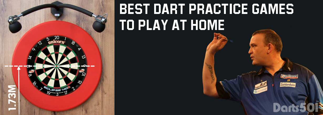 In match betting darts for sale how to bet on football and always win